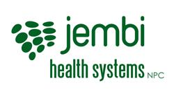 Jembi