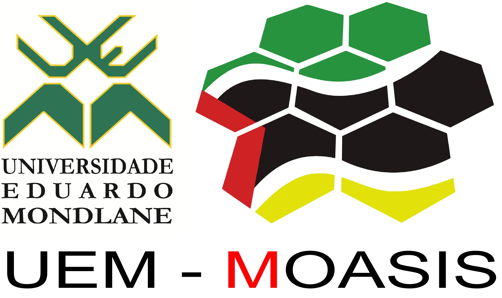 mOasis